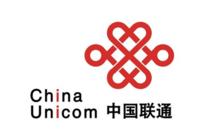 中国联通网络技术研究院