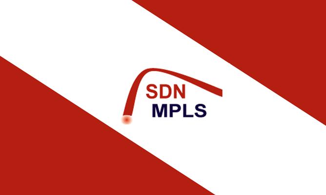 SDN/MPLS大会