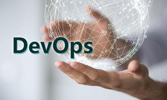 DevOps的6条铁律