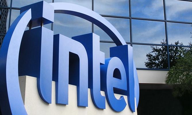 Intel终止与Rackspace合作的OSIC并叫停20年历史的开发者论坛