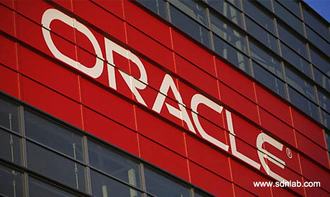 Oracle CEO放狠话:Amazon和Microsoft的好日子到头了