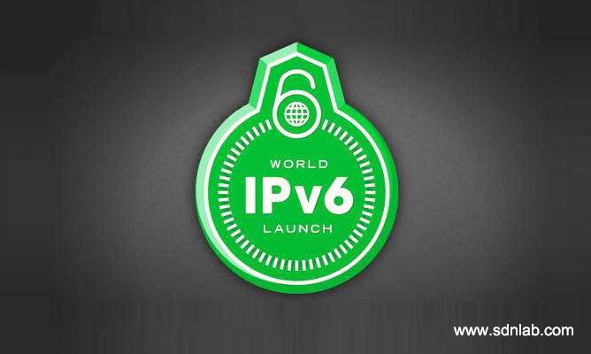 别只盯着SD-WAN了,关注一下IPv6吧