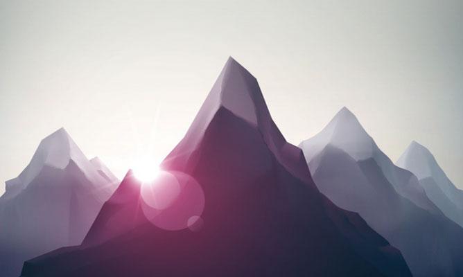 压在推进SDN/NFV部署头上的3座大山