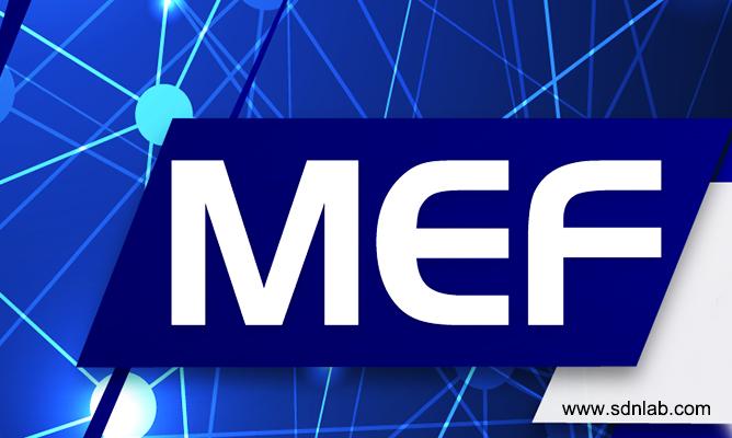 MEF推出SDN、NFV、LSO认证计划