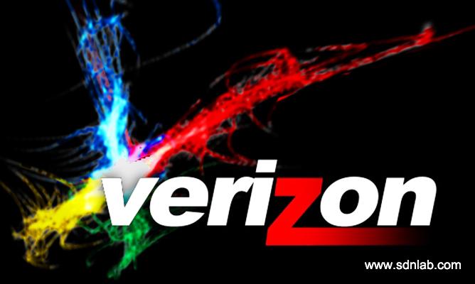 Verizon将推出开源白盒解决方案