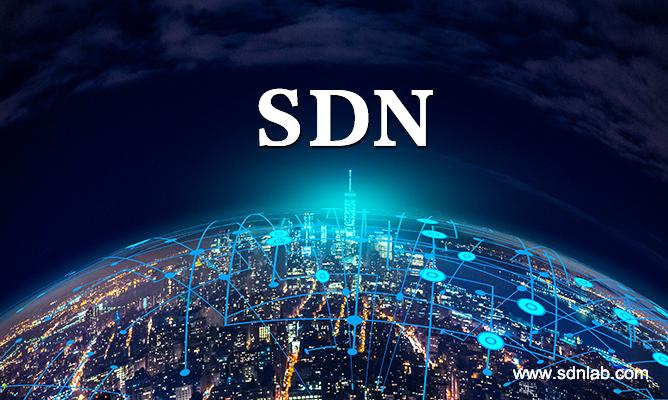 开源SDN解决方案如何确保网络拓扑无缝切换?