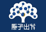 杭州辕子网络科技有限公司