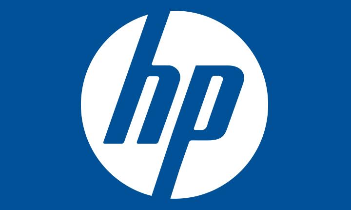 HP提供云SDN解决方案