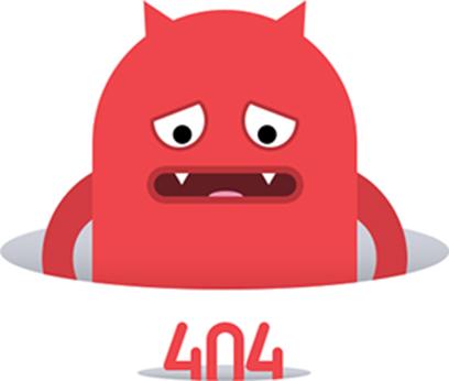 404图标