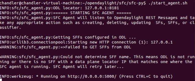 SDNLAB技术分享(一):ODL的Service Function Chaining入门和Demo 图13