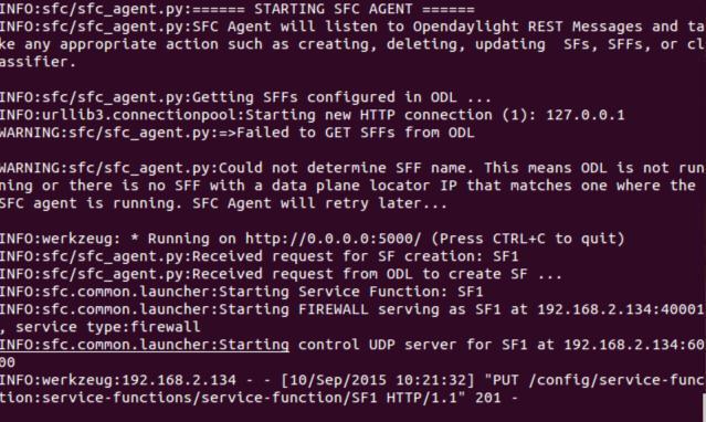 SDNLAB技术分享(一):ODL的Service Function Chaining入门和Demo 图15