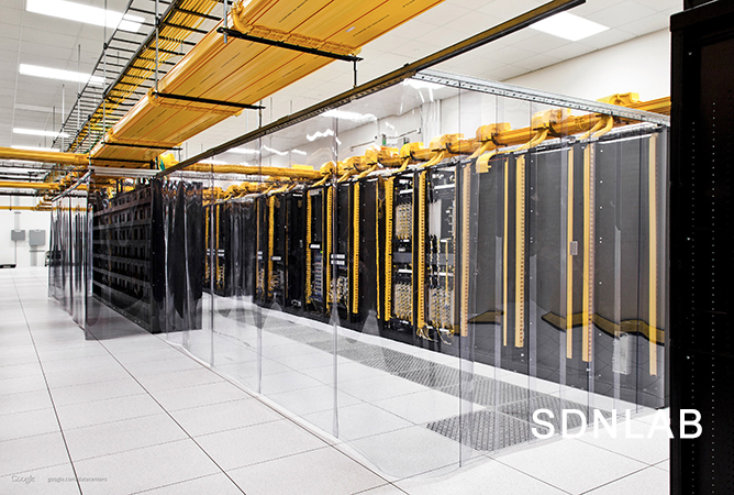 google-datacenter-tech-04