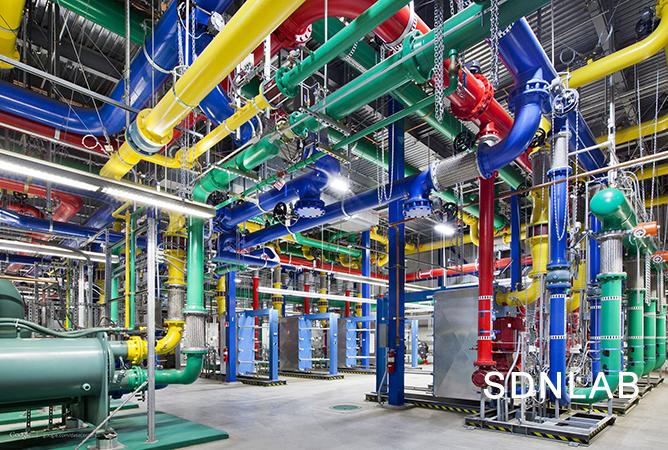 google-datacenter-tech-05