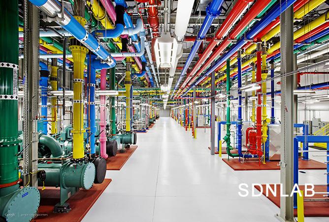 google-datacenter-tech-10
