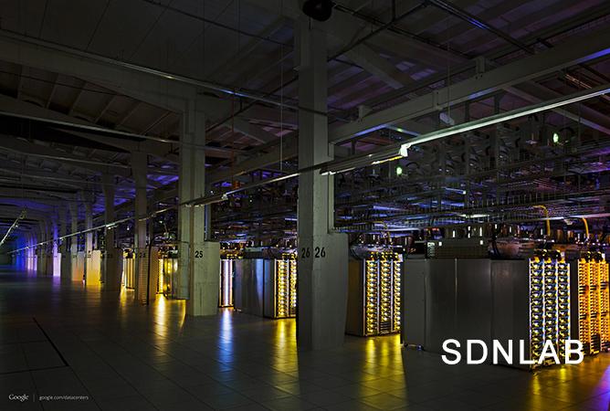 google-datacenter-tech-15
