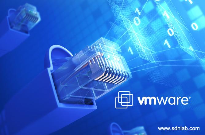 pt-VMware Photon-2015-09-02