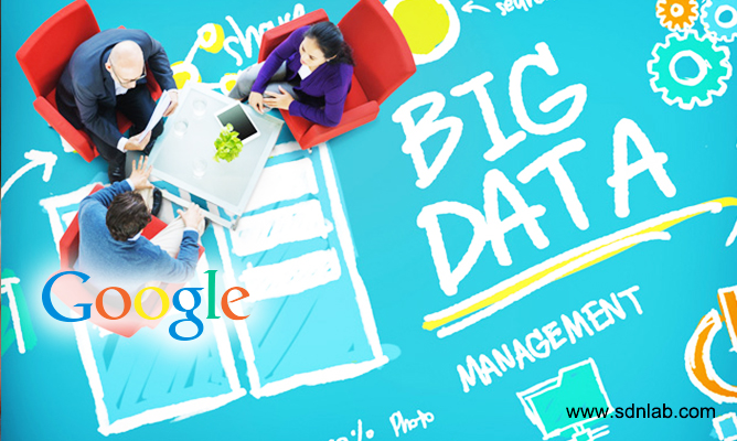 谷歌发布Cloud IoT Core服务,跑步进入工业物联网