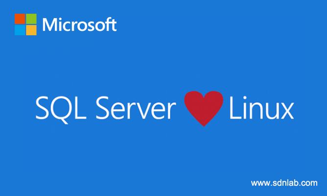 微软发布数据库迁移服务,冲击Oracle数据库市场
