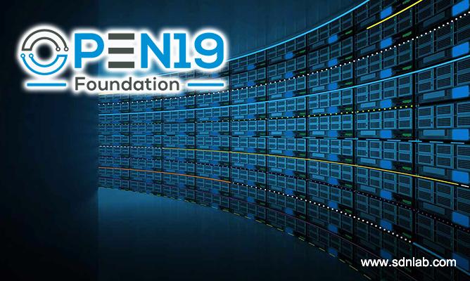 开源数据中心项目Open19成立基金会,并将与OCP完全互补