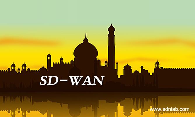报告称中东将成SD-WAN高采用地区