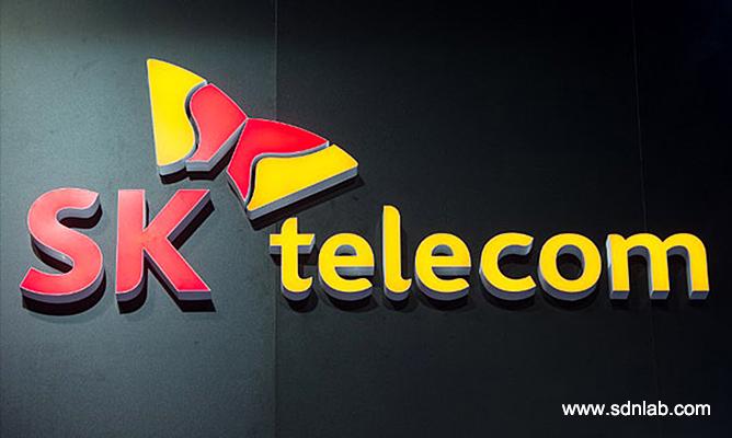 韩国电信呼吁合并开源项目