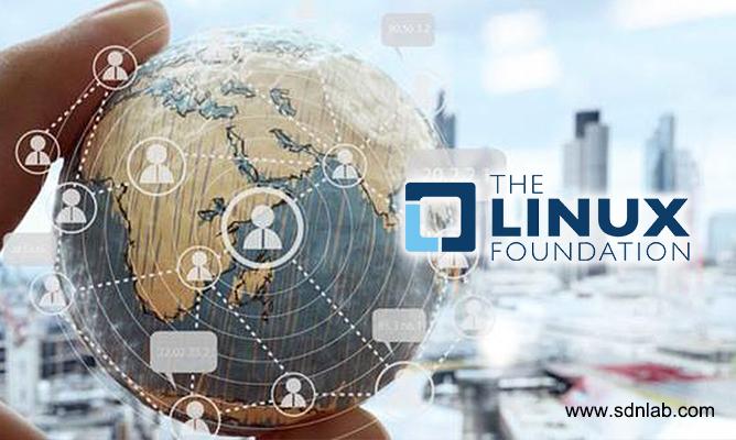 【人事变动】Linux基金会任命新总裁,开源组织蓬勃发展