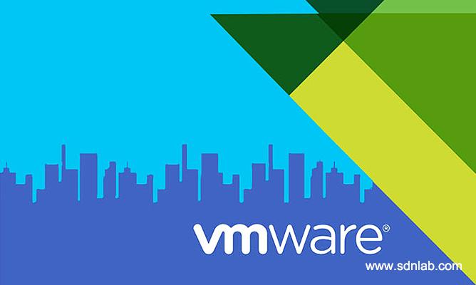 VMware将向vSphere用户免费提供VIO