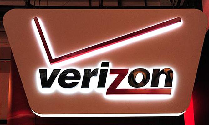 Verizon宣布推出基于白盒的uCPE计划