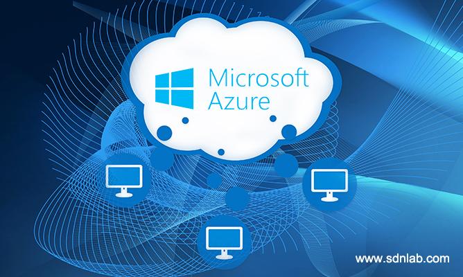 微软将向非洲提供公有云服务