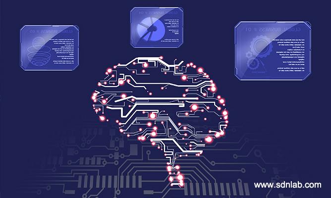 网络丢包诊断与分析的现实与理想