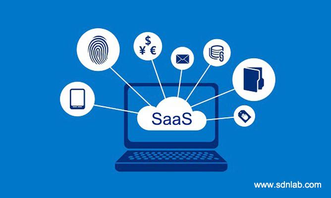 报告称到2020年73%的企业将运行SaaS