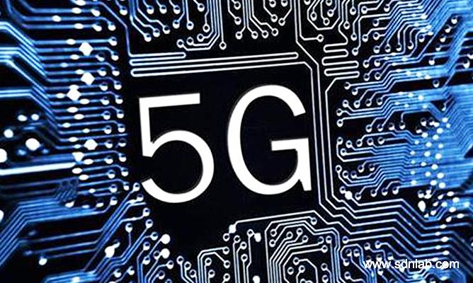 调查显示,超过28%的亚太地区运营商在2020年将提供5G服务