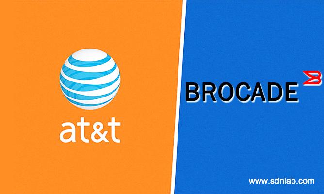 AT&T收购博科Vyatta资产,博科资产瓜分完毕