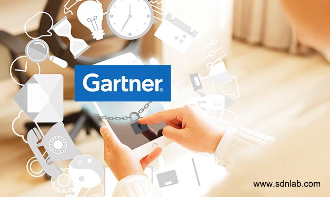 Gartner:企业重新思考软件安全战略