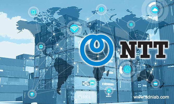NTT在SDN数据中心使用Coriant光网络平台,实现多数据中心互联