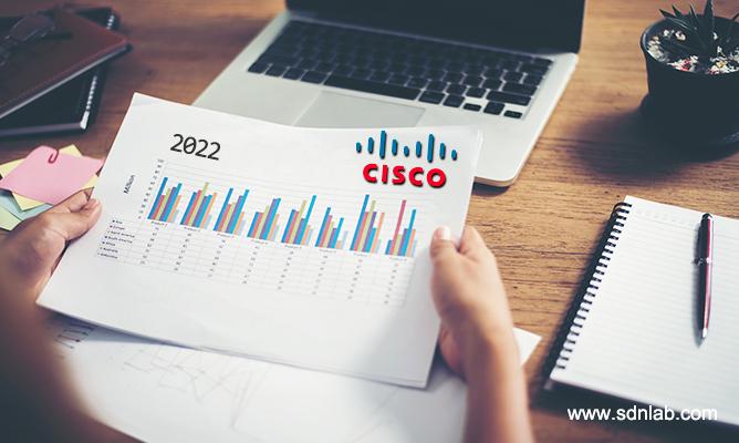 爱立信调查报告:到2022年北美5G订阅用户将达1.25亿