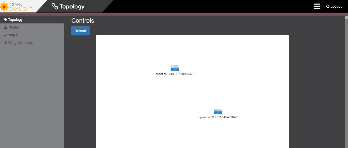 OpenStack Mitaka版本对接OpenDaylight Boron(硼)