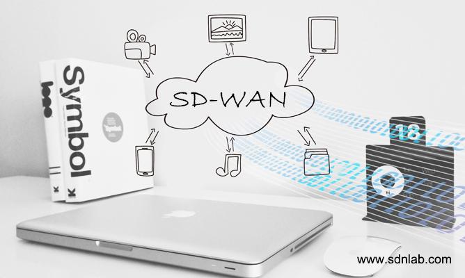 服务提供商SD-WAN市场非常广阔