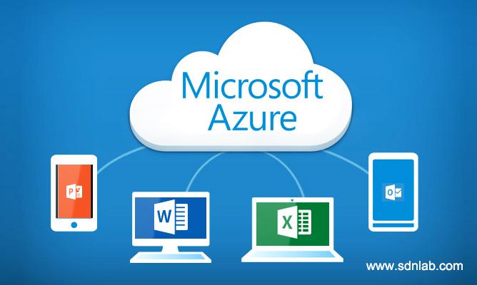 微软业务调整:以云计算为中心的销售重组