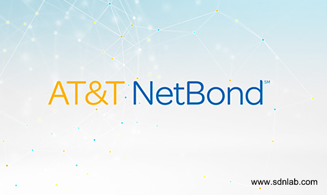 Oracle云服务加入AT&T NetBond for Cloud生态圈
