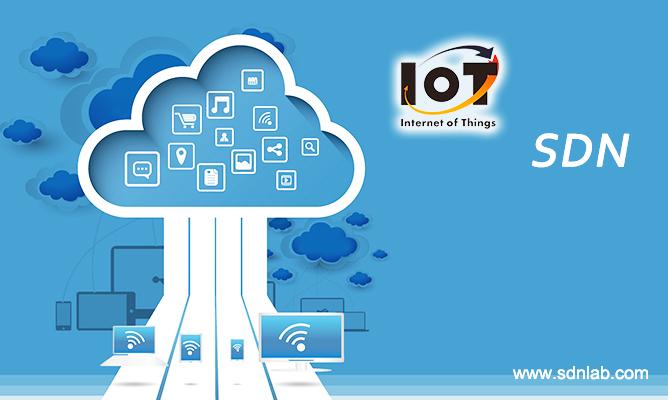云计算、IoT和SDN为企业网带来最大的问题