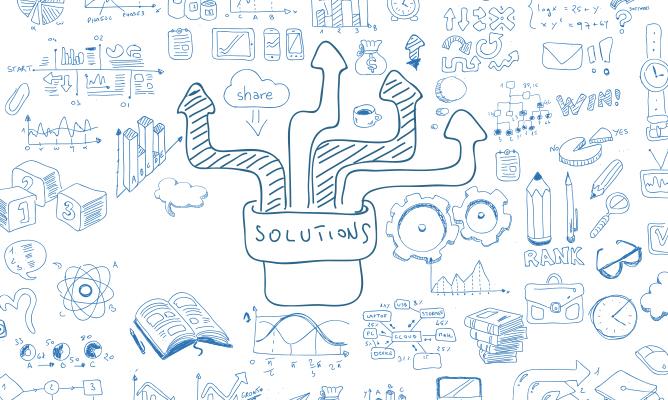 如何选择最佳云托管服务提供商