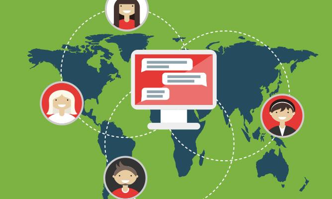 Juniper搭档AWS,网络虚拟化助力云网融合