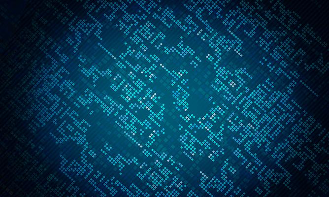 数据中心资源向AWS迁移的四大挑战