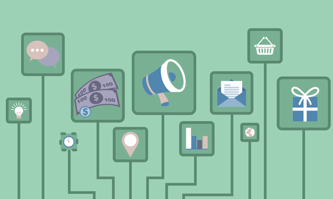 451 Research:到2020年OpenStack盈收将达到50亿美元
