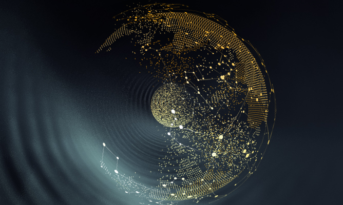 SDN自动化增强网络安全