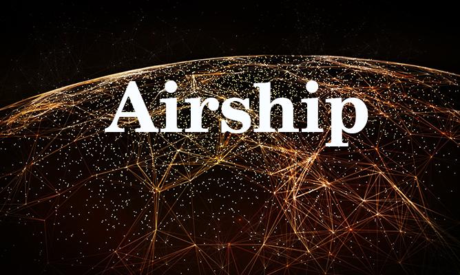 新型云基础设施项目Airship 介绍| SDNLAB | 专注网络创新技术