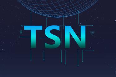 从Ethernet到TSN:实时通信一小步,工业4.0一大步