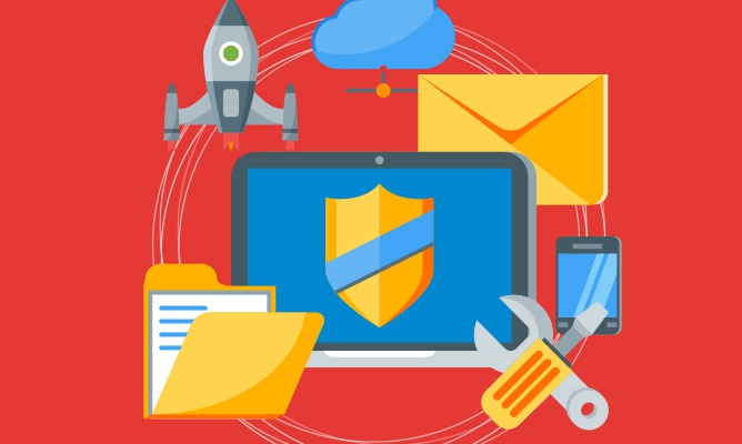 NFV中的DevOps——服务链和5G网络切片的保障