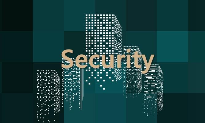 如何确保工业以太网安全—从硬件开始